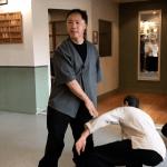[Qi gong] Divers exercices sur la «connexion»