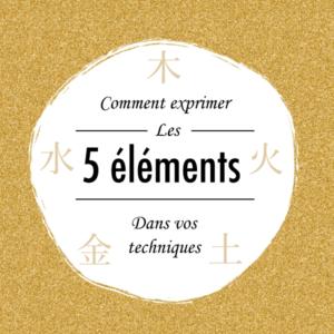 https://sochokun.com/wp-content/uploads/2018/11/5-elements-1-300x300.png
