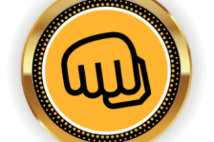 https://sochokun.com/wp-content/uploads/2018/12/badge-gagne-300x200.png