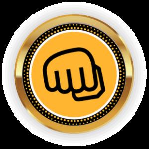 https://sochokun.com/wp-content/uploads/2018/12/badge-gagne-300x300.png