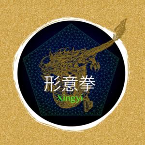 https://sochokun.com/wp-content/uploads/2018/12/xingyi-applique-2-300x300.png