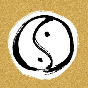 https://sochokun.com/wp-content/uploads/2018/12/yin-yang-sumi-300x300.png