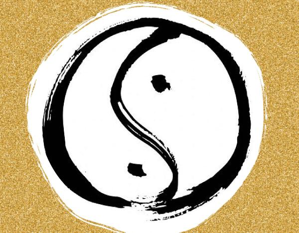 Distinguer yin & yang course image